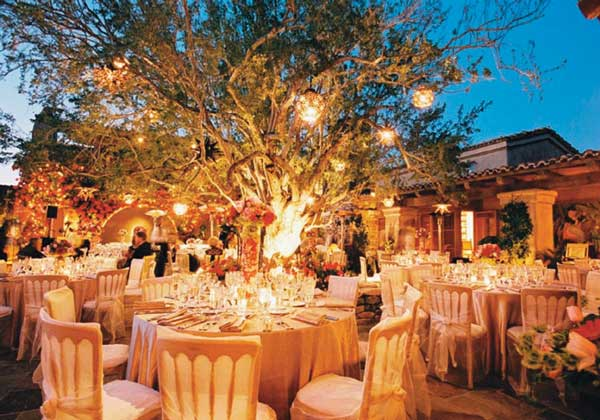 Cheap Wedding Ceremony And Reception Venues Wedding Venues